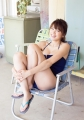 hisamatsu_ikumi060.jpg