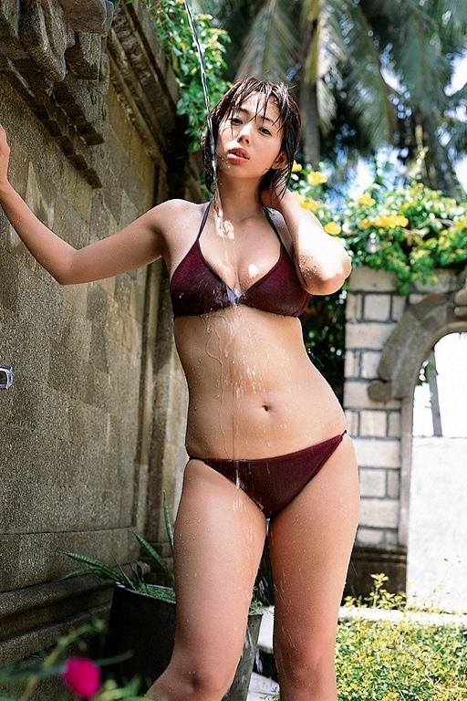 inoue_waka143.jpg