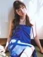 ishihara_satomi083.jpg