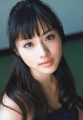 ishihara_satomi084.jpg