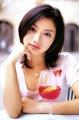 ishihara_satomi086.jpg