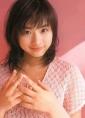 ishihara_satomi087.jpg