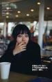 ishihara_satomi088.jpg