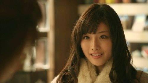 ishihara_satomi089.jpg