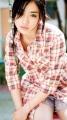 ishihara_satomi090.jpg