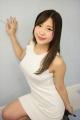 ishihara_yuriko042.jpg