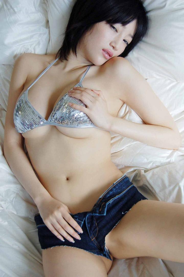 morishita_yuri094.jpg