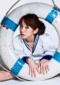 yoshioka_riho052.jpg
