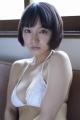 yoshioka_riho055.jpg