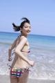 yoshioka_riho057.jpg