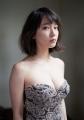 yoshioka_riho058.jpg