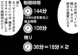 kindangyannburu801.jpg