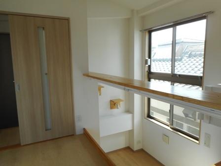302室2