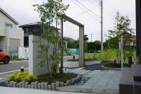 黒坂邸 (3)