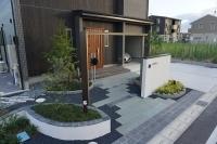黒坂邸 (4)