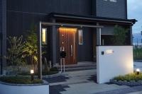 黒坂邸 (6)