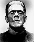 170px-Frankensteins_monster_(Boris_Karloff).jpg