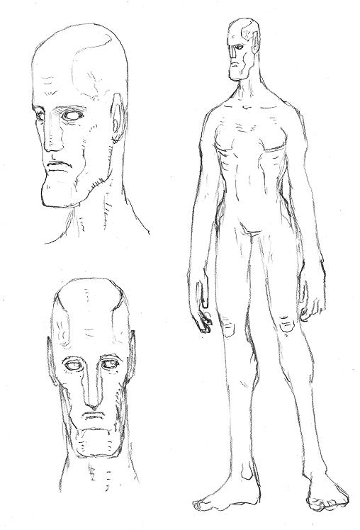 gordian_re-design_sketch1.jpg