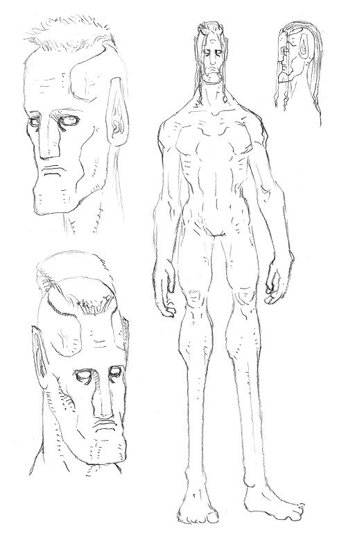 gordian_re-design_sketch2.jpg