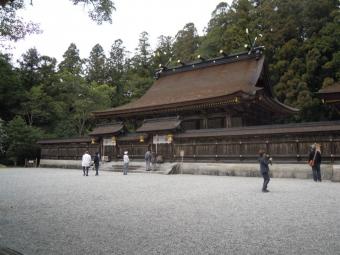 熊野本宮ー1-180318