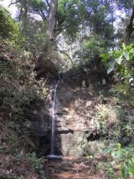 駒が滝ー2-180328