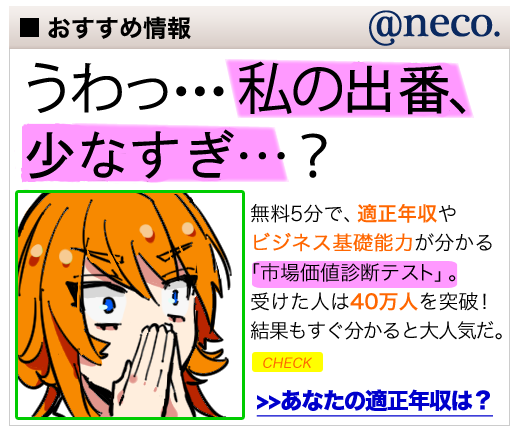 20130220020328.png