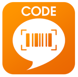 CODE アプリ