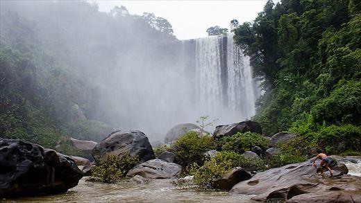 bolaven-plateau-tad-soong-waterfall1(4).jpg