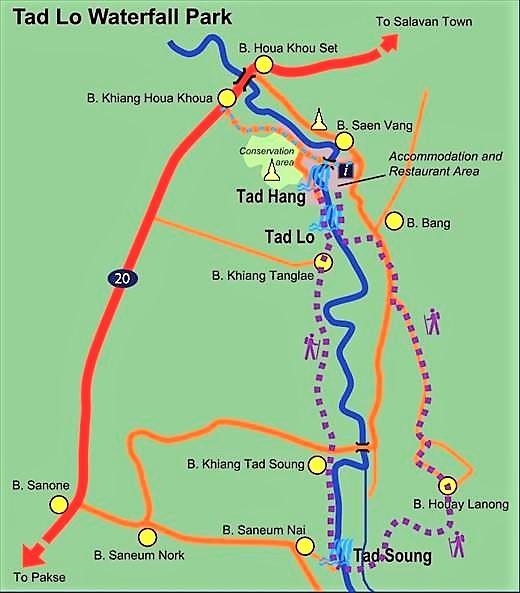 tadlotrekkingmap.jpg