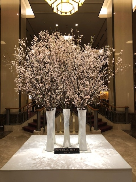 imperial hotel spring ginza antique gallery (1)
