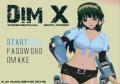 DIM X_02