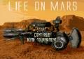 Life on Mars_01