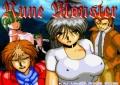 Rune Monster_01