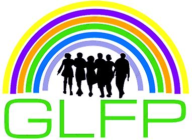 GLFP.jpg
