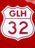 glh32