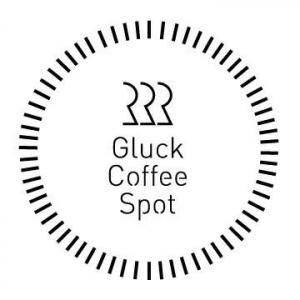 Gluck Coffee Spot