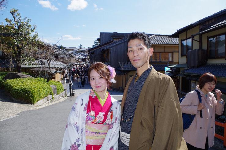 japansen-372[1]