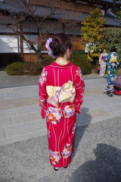japansen-378[1]