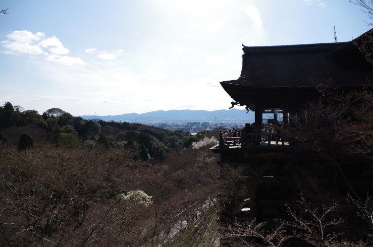 japansen-393[1]