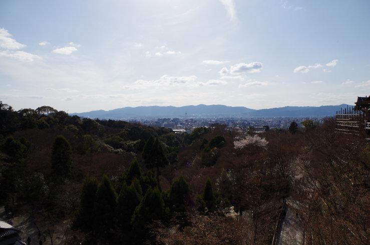 japansen-395[1]
