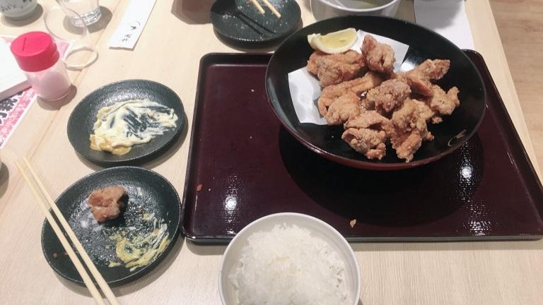 takashi180306-2.jpg