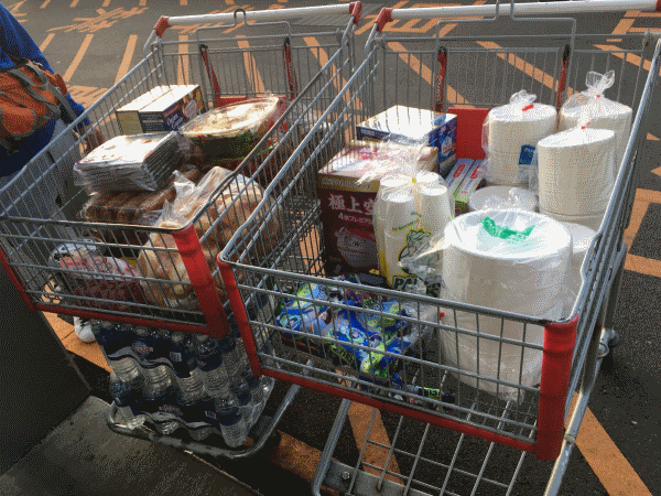 20180308costco.png
