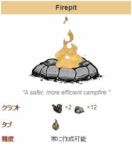20180309firepit.png