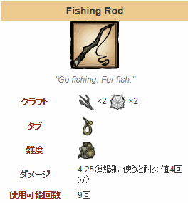 20180309fishing.png