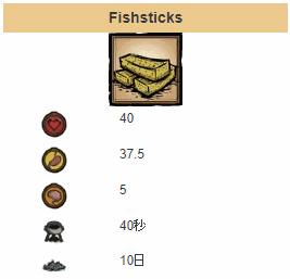 20180309fishsticks.png