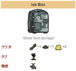 20180309icebox.png