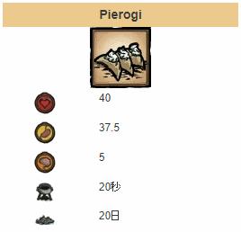 20180309pierogi.png