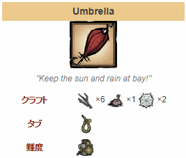 20180309umbrella.png