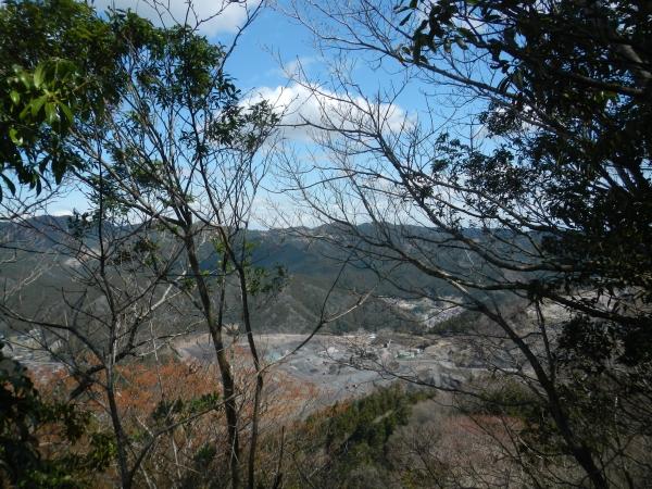 天覚山・大高山 058