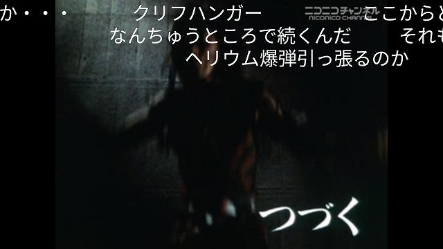 Screenshot_20180304-141913.jpg